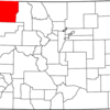 Moffat County