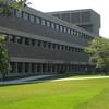 Mohawk College A