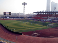 Mokdong Estadio