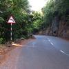 Molem - Goa