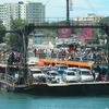 Mombasa Ferry