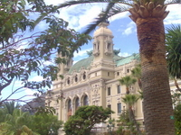 Monte Carlo Casino