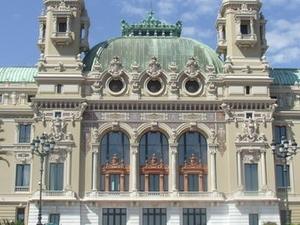 Opera de Monte-Carlo