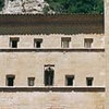 Monasterio-de-Montserrat