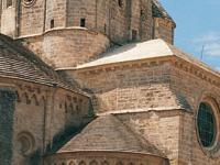 Monasterio de Santa María de Irache