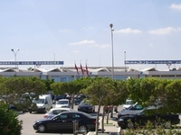 Monastir International Airport