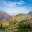 Explore Spiti Valley The Land of LAMA