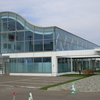 Monbetsu Aeropuerto