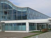 Monbetsu Airport