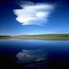 Mongolia Lakes - Lake Khovsgol