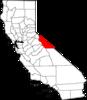 Mono County