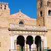 Arab-Norman Cathedral