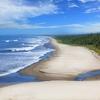 Montelimar Beach Nicargua