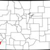Montezuma County
