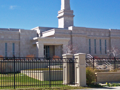 Monticellotemple