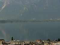 Montreux