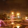 Founders Monument Nuevo Laredo