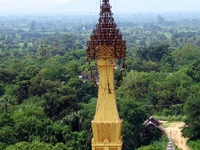 Monywa