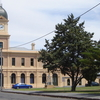 Moonta Town Hall