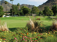 Moon Valley Country Club - Course 1
