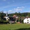 Moosburg-Austria