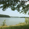 Moraine View State Recreation Area