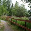Morgan\'s Landing Campground