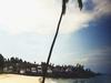 Moroni Beach