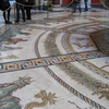 Mosaic Otricoli Therme