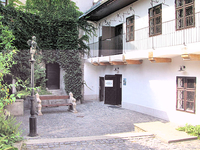 Ámos Imre-Anna Margit Museum