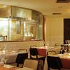 Moti Mahal Restaurant