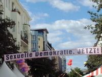 Motzstraße