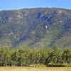 Mount Aberdeen National Park