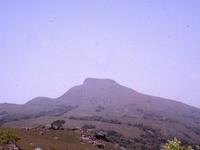 Mount Bintumani