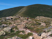 Mount Bond