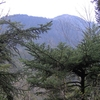 Mount Chapman
