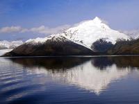 Mount Darwin