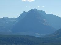 Mount Henry