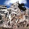 Mount Igikpak