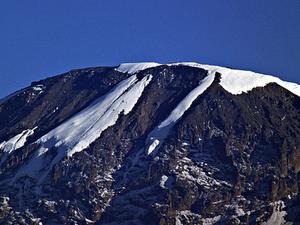 Mount Kilimanjaro Climb Machame Route 6 Days Itinerary
