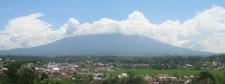 Mount Marapi