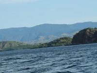 Mount Mbeliling
