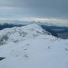 Mount Ripinski