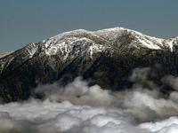 Mount San Antonio