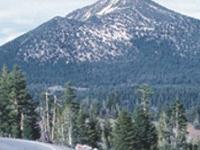 Mount Scott