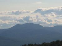 Mount Shaw