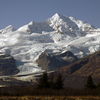 Mount Steller