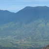Mount Tandikat