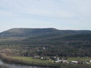 Mount Toby