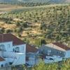 Moura Houses In Lamoura